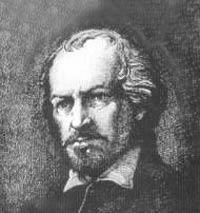 Św. Melchior Grodziecki SJ