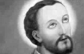 Wspomnienie św. Jean de la Lande