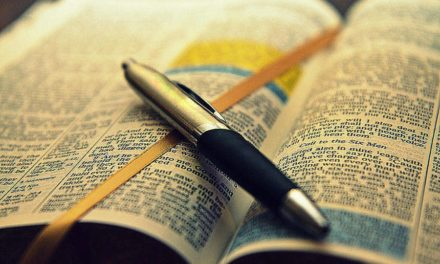 Jak modlić się z Pismem Świętym?