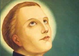 Wspomnienie św. Renata Goupila SJ