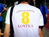 (fot. kostka.edu.pl)