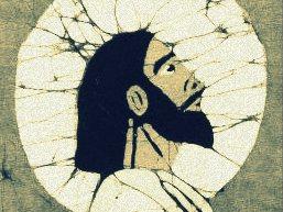Modlitwa Jezusowa w DA Dąb