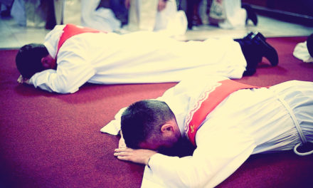 Jak to jest z jezuickim posłuszeństwem?