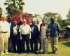 fot. z Probacji w Nairobi