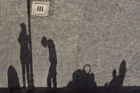 fot. Changó/ Foter.com/ (CC BY-NC-ND)
