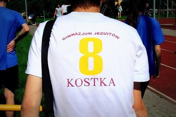 fot. KOSTKA w Krakowie.