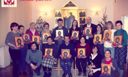 Ikonografia po jezuicku