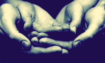 Sesja o zmęczonym, dobrym Samarytaninie