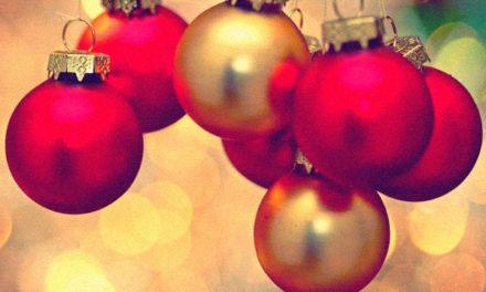 Nie odsuwajmy Boga na 24 grudnia