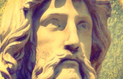 Jan Chrzciciel – adwentowy patron