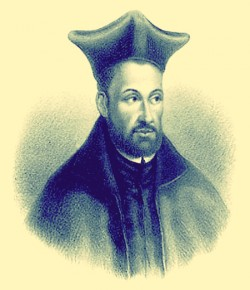 (fot. Wikimedia Commons)