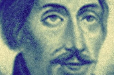 Św. Henryk Morse SJ