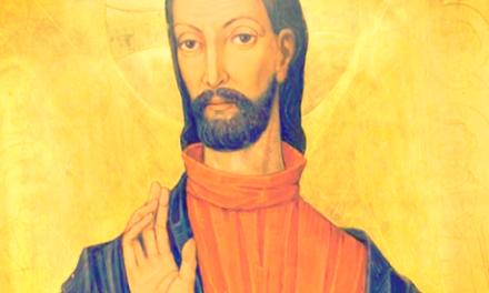 Styczniowy Posłaniec Serca Jezusowego