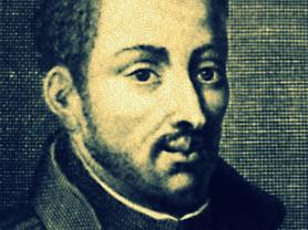 Św. Jan Franciszek Regis SJ