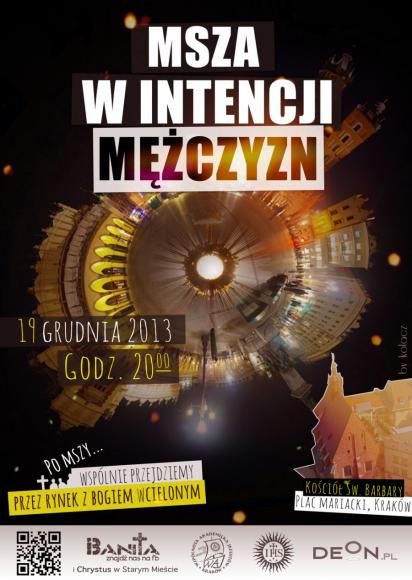 SIEC-FINAL_Plakat_Msza-grudzien_DRUK