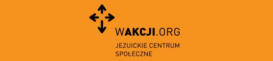 W_Akcji_banner