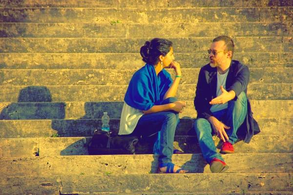 DA KUL: Kurs przedmałżeński