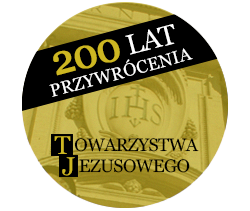 200 lat przywrócenia TJ