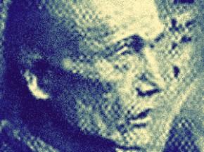 (fot. Św. Jakub Kisai SJ –Pierwszy męczennik Japonii)