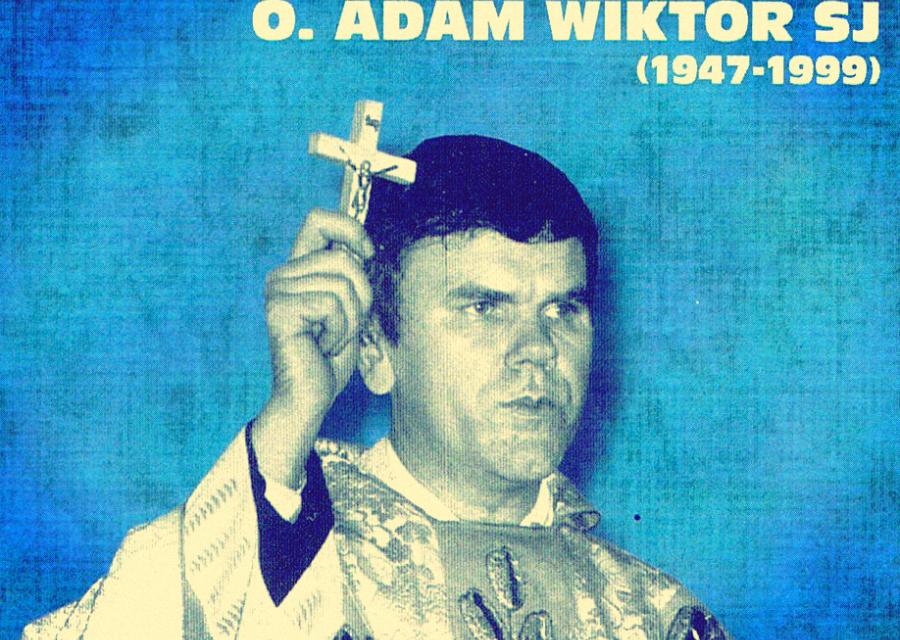 """15 rocznica śmierci """"Wrocławskiego Popiełuszki"""""""
