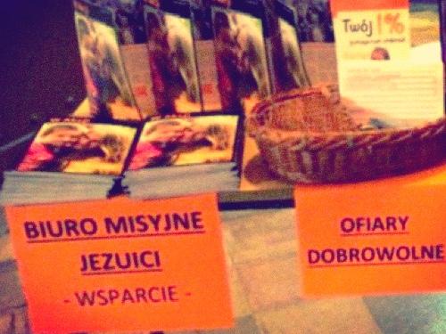 Jak się to robi w Bydgoszczy