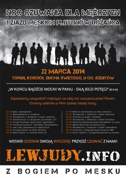 plakat-zjazdu