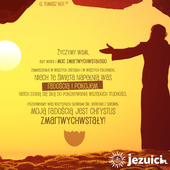 JEZUICIpl_ZYCZENIA_WIELKANOC2014
