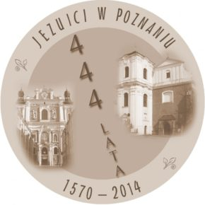 (fot. poznan.jezuici.pl)