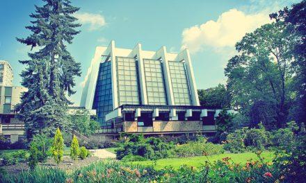 Jutro uroczystość św. Andrzeja Boboli SJ