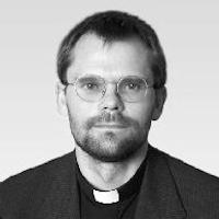 Radosław Robak - Robak