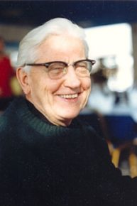 (fot. ciszek.org)
