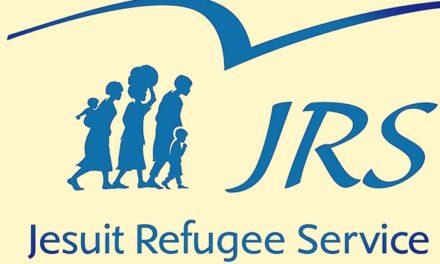 Uprowadzono dyrektora JRS, jezuitę