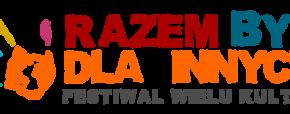 Razem-740x292