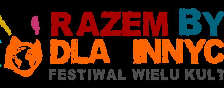"Festiwal Wielu Kultur ""WAkcji"""