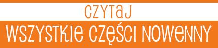 WSZYSTKIE-CZESCI-NOWENNY