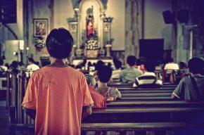 (fot. maki eduardo/flickr.com)