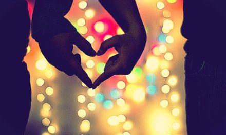 Miłość piękna, miłość czysta