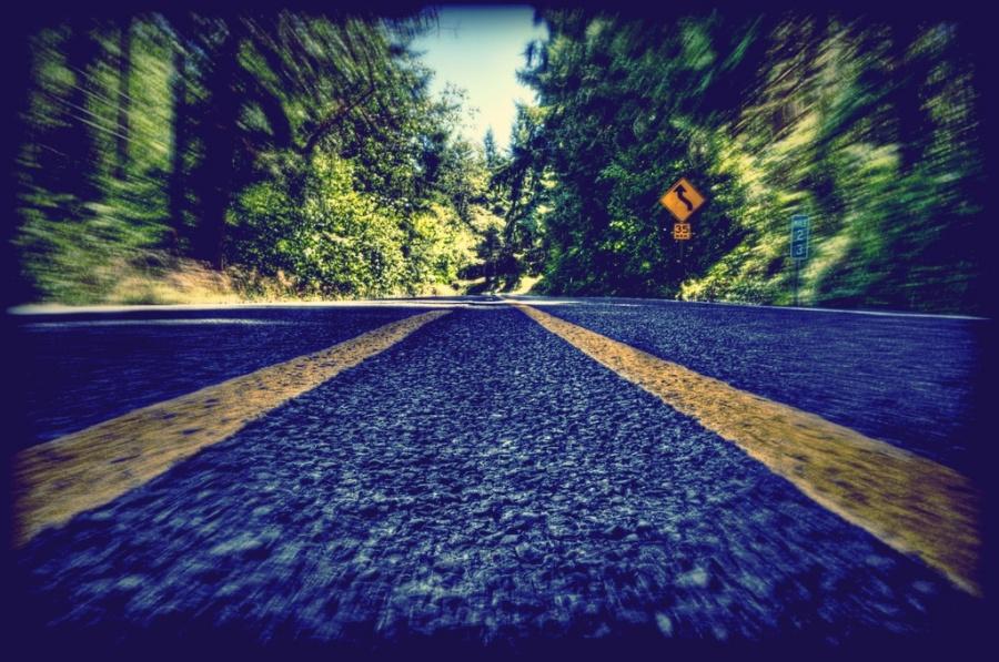 Kierownictwo duchowe i modlitwa