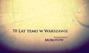 (fot. vod.tvp.pl)