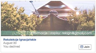 Zrzut ekranu 2014-08-12 o 10.48.33