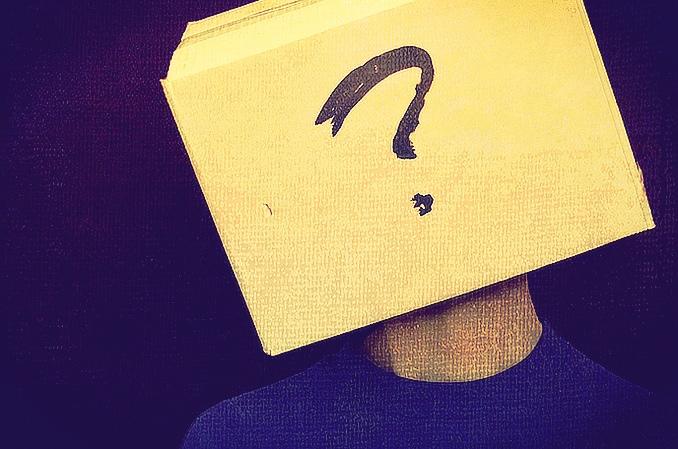 Jak poznać wolę Bożą?