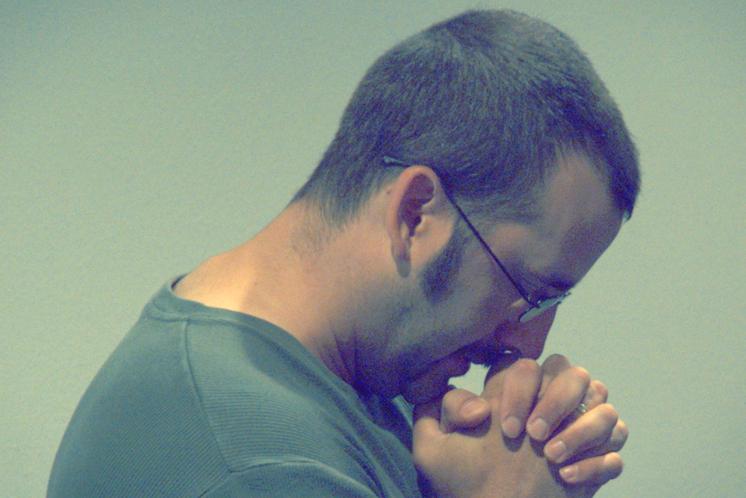 Gdzie możemy się modlić