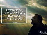 (fot. Banita/ facebook.com/banitazwyboru)