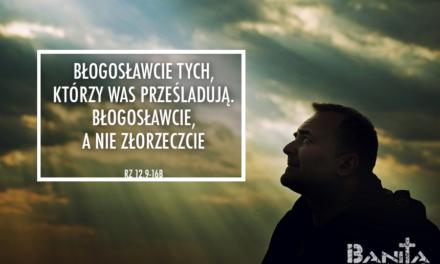 Gdynia – Sesja dla mężczyzn