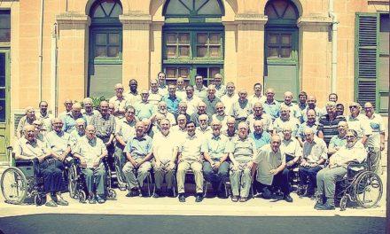 Malta: Nagroda Praw Człowieka dla jezuitów