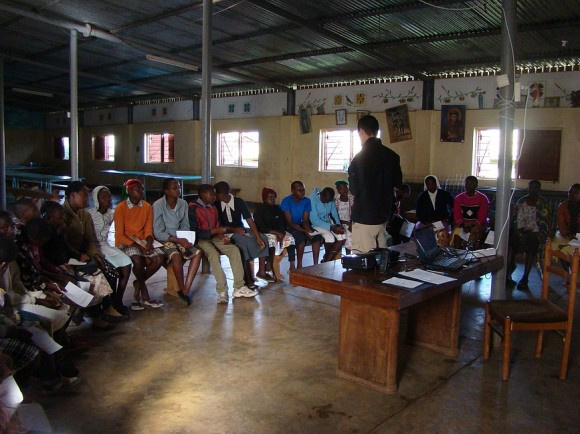 (fot. facebook.com/ Kenia 2014)