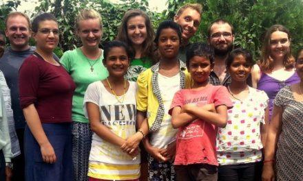 Nowy projekt Indie 2015 – dołącz do nas!