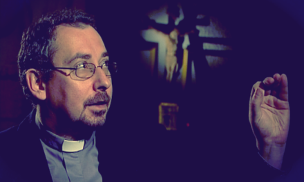Synod – tryumf ortodoksji?