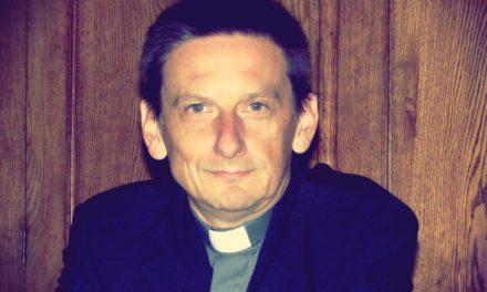 Prowincjał o beatyfikacji o. Piotra Skargi SJ