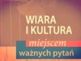 MIN_WiaraiKultura